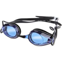 Arena Tracks Goggle - Black/Blue