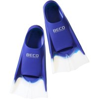 BECO Silicone Training Fin