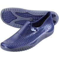 BECO Surf and Swim Shoe - Blue