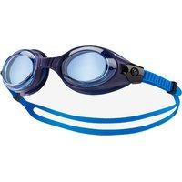 Nike Junior Rupture Goggle