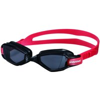 Swans Open Water Seven Polarised Goggle - Smoke/Black