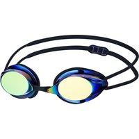 Vorgee Missile Eclipse Mirror Goggle - Black