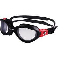 Vorgee Vortech Max Clear Goggle - Clear/Purple