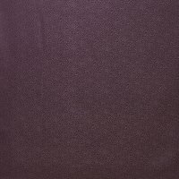 Crater Curtain Fabric Imperial
