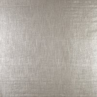 Aquilo Curtain Fabric Anthracite