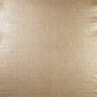Aquilo Curtain Fabric Gilt