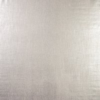 Aquilo Curtain Fabric Sterling