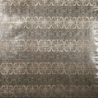 Artemis Curtain Fabric Copper