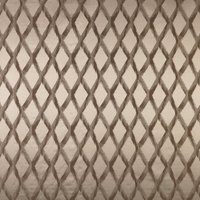 Hestia Curtain Fabric Copper