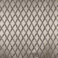 Hestia Curtain Fabric Anthracite