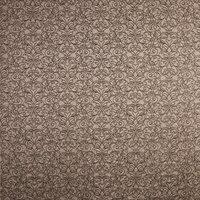 Hera Curtain Fabric Copper