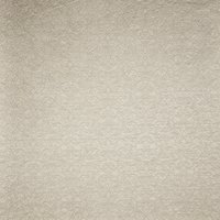 Hera Curtain Fabric Opal