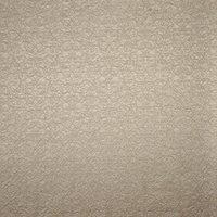 Hera Curtain Fabric Gilt