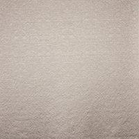 Hera Curtain Fabric Sterling