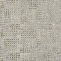 Titus Curtain Fabric Mist