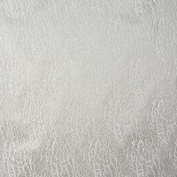 Hamlet Curtain Fabric Mist