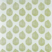 Sorano Curtain Fabric Eucalyptus