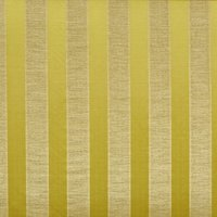 Raphael Curtain Fabric Acacia