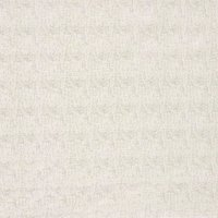 Sparkler Sheer Extra Wide Curtain Fabric Sterling