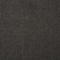 Oslo Curtain Fabric Graphite