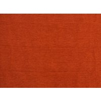 Kensington Curtain Fabric Spice
