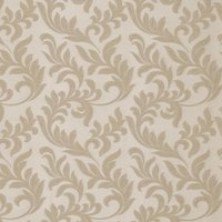 Oracle Curtain Fabric Linen