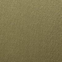 Alchemy Curtain Fabric Sage
