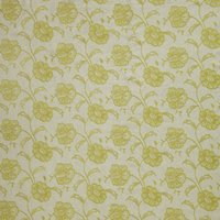 Chantilly Curtain Fabric Willow