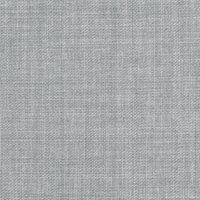 Linoso 2 Curtain Fabric Dove
