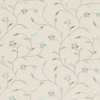 Mellor Curtain Fabric Mineral