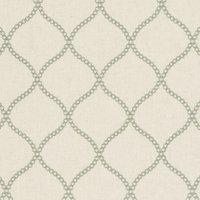 Sawley Curtain Fabric Mineral