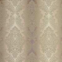Ornato Curtain Fabric Natural