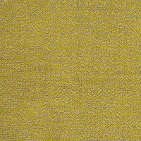 Beauvoir Curtain Fabric Citrus