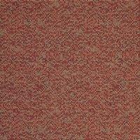Beauvoir Curtain Fabric Spice