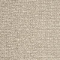 Beauvoir Curtain Fabric Taupe