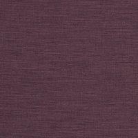 Seda Curtain Fabric Damson