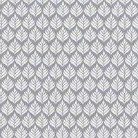 Elise Curtain Fabric Smoke