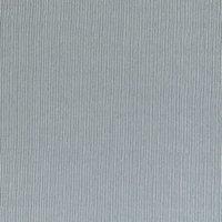 Spencer Curtain Fabric Denim