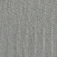 Spencer Curtain Fabric Ebony