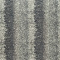 Ombre Curtain Fabric Charcoal