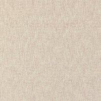 Avani Curtain Fabric Blush