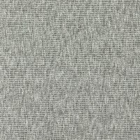 Avani Curtain Fabric Charcoal
