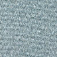 Avani Curtain Fabric Denim