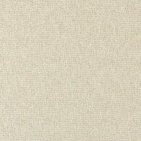 Avani Curtain Fabric Linen