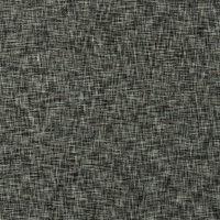 Gaia Curtain Fabric Charcoal