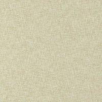 Gaia Curtain Fabric Flax