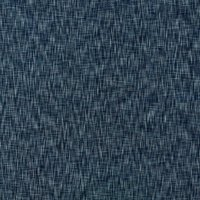 Gaia Curtain Fabric Midnight