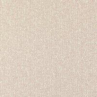 Tierra Curtain Fabric Blush