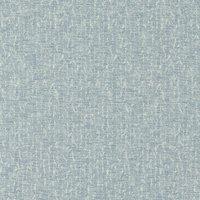 Tierra Curtain Fabric Denim