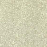 Tierra Curtain Fabric Linen